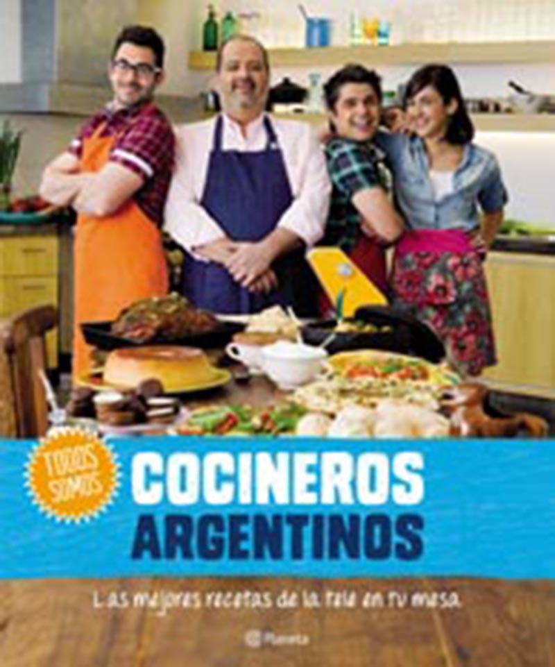 Cocineros argentinos LOMO 9mm.indd