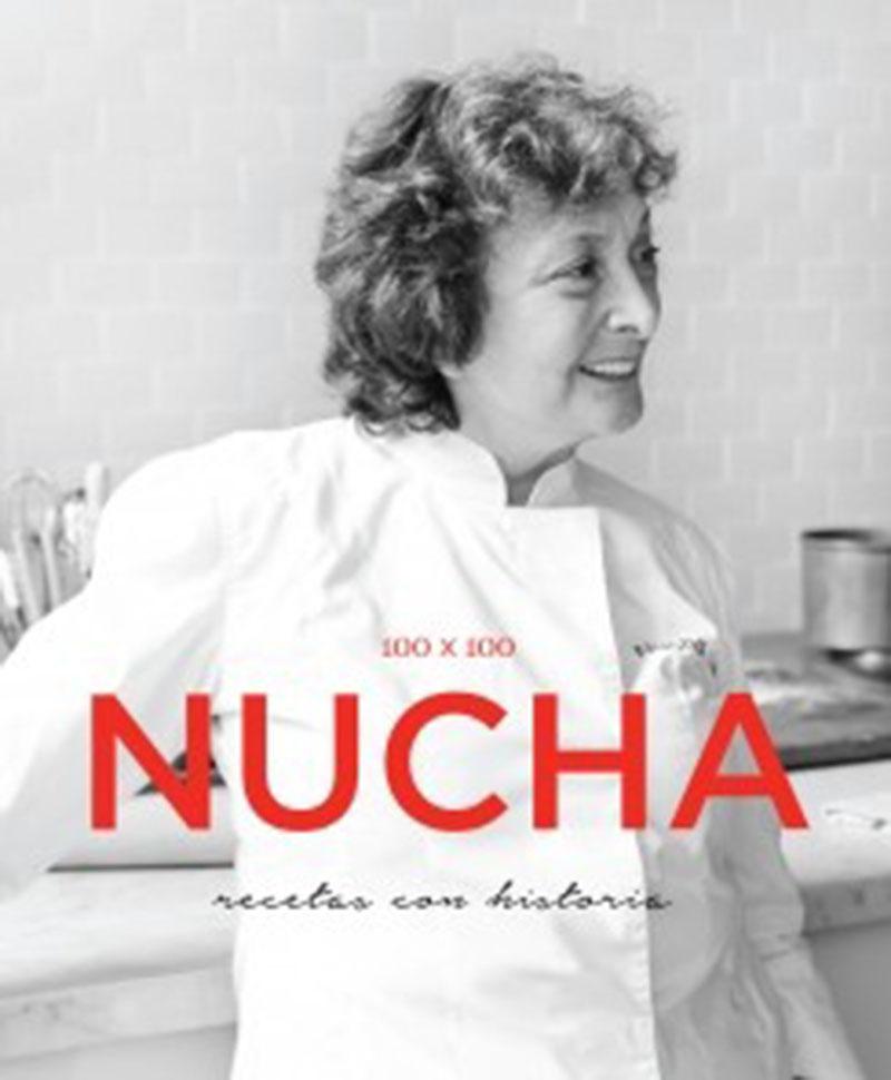nucha
