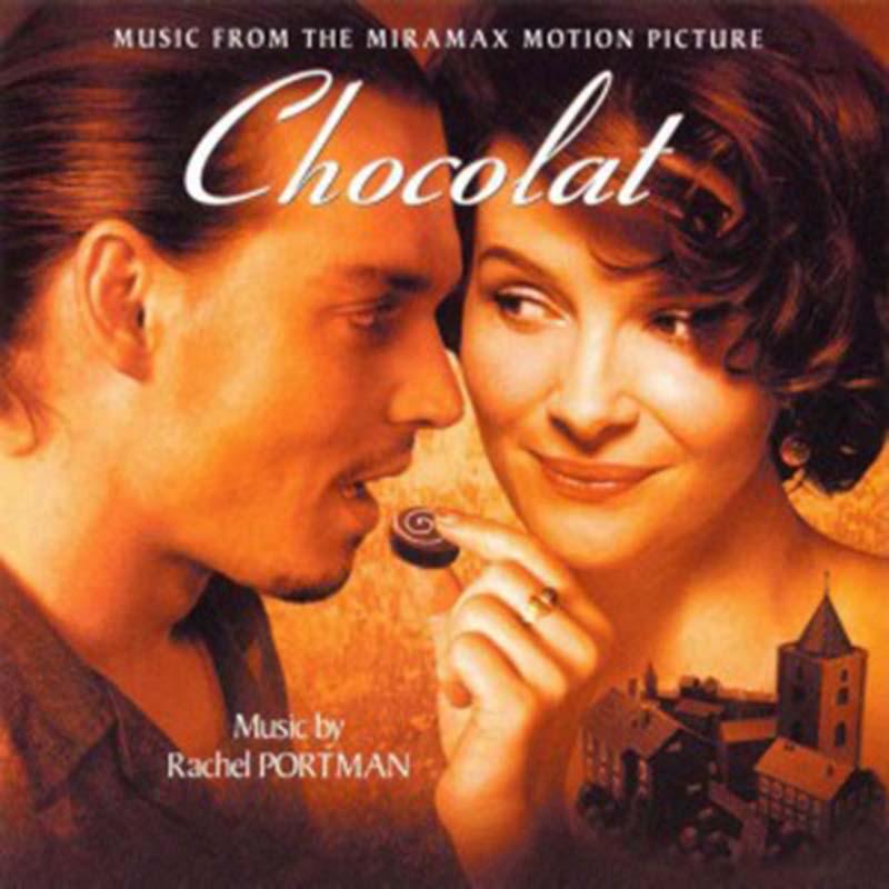 chocolate-2008-portada