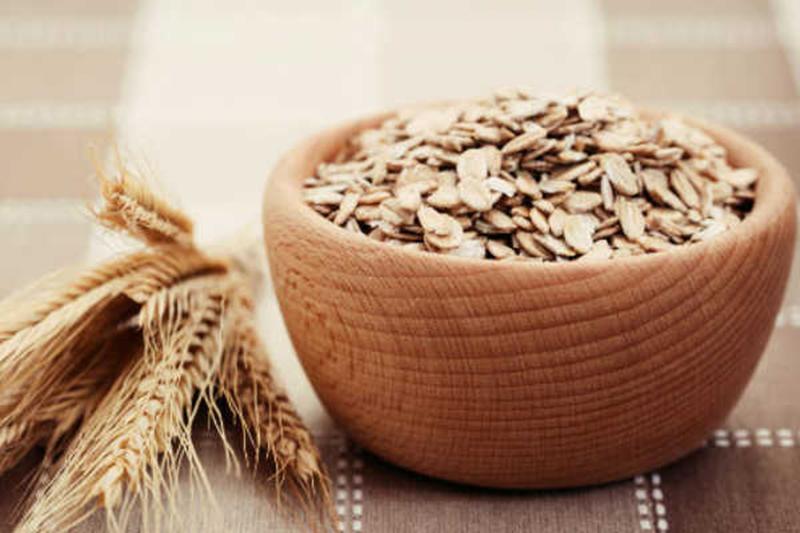 Avena: nutritiva, saludable y… afrodisíaca