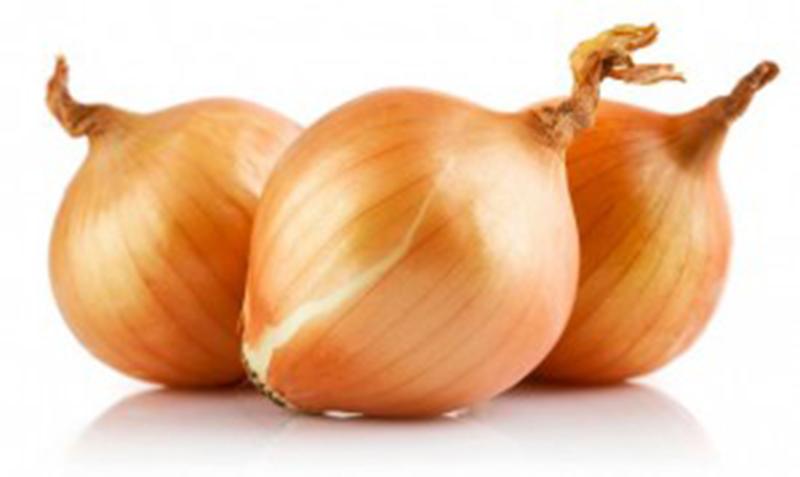490-nutricion-cebolla-depurativa-diuretica-xl-668x400x80xX