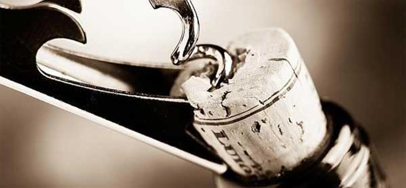Consejos para conservar el vino una vez abierto