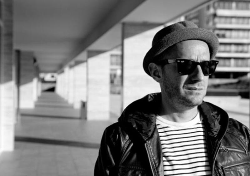 Entrevista al álter ego de Nico Artusi