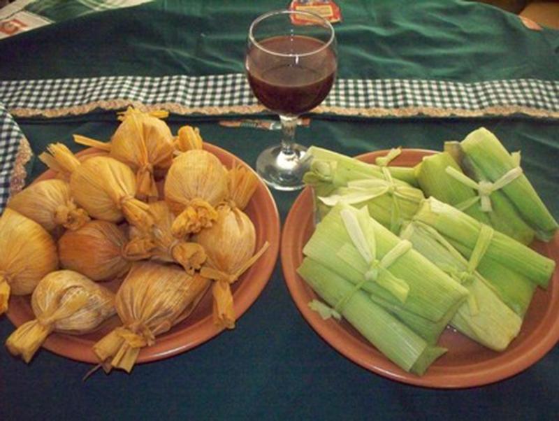 tamales+y+humitas+de+salta+capital+salta+salta+argentina__62AA41_1