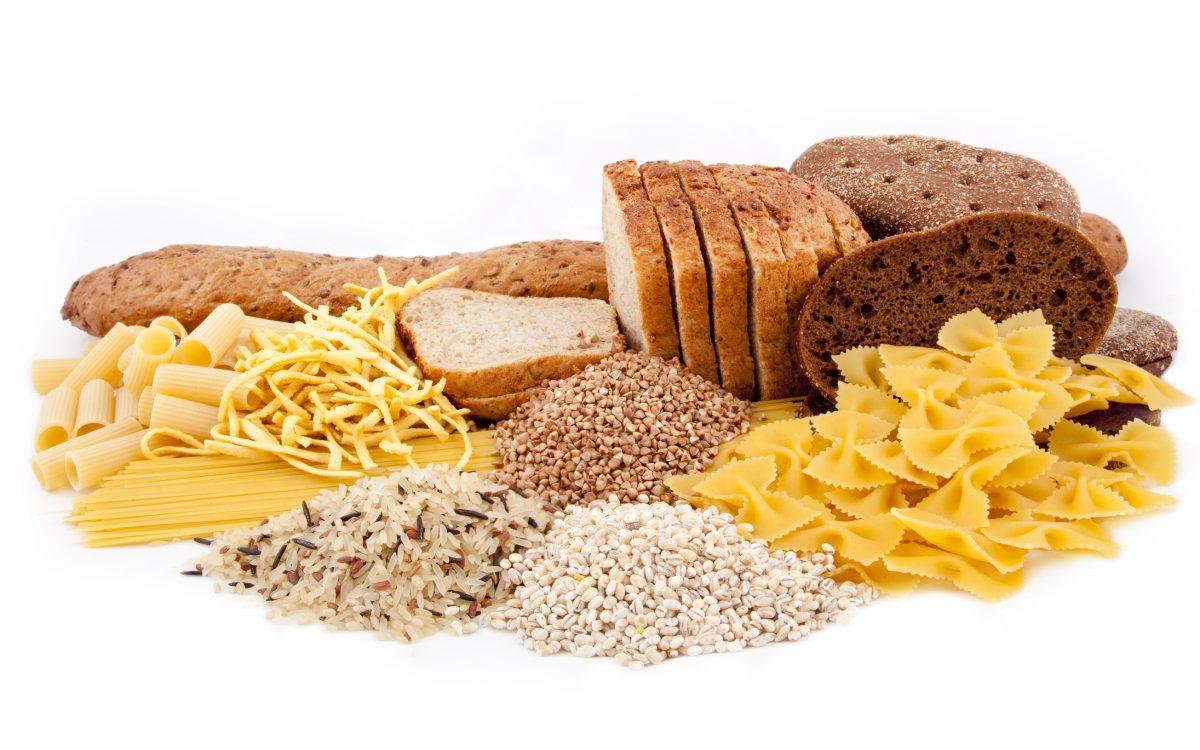 No todo es papa: 4 alimentos para incorporar hidratos