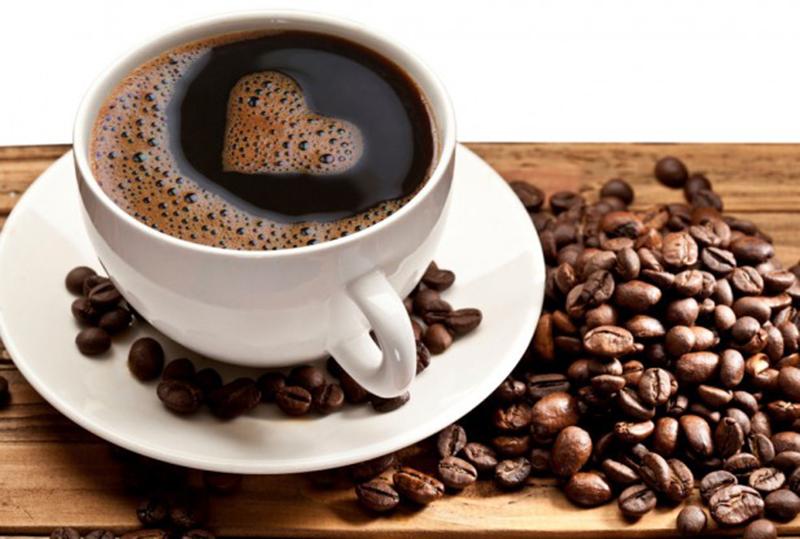 5 verdades de la cafeína que deberías saber