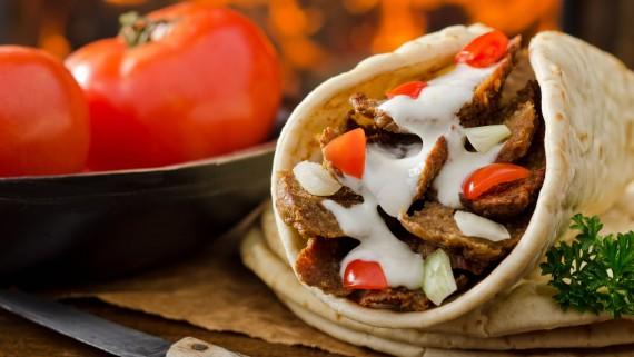 8 hitos de la gastronomía callejera del mundo