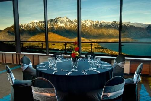 Skyline-Restaurant-in-Queenstown-New-Zealand