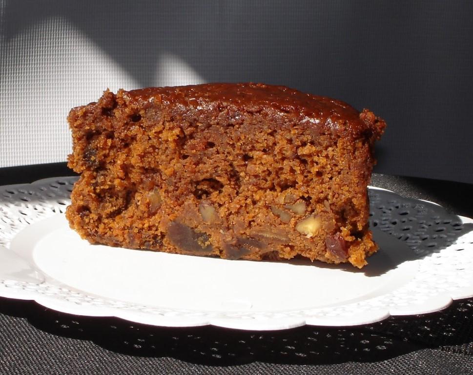 Torta galesa: un dulce legado de más de 150 años