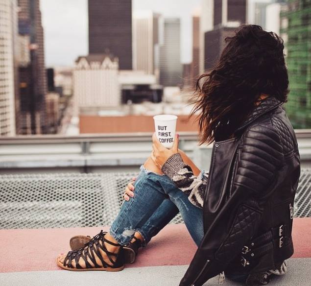 """Se viene la III edición de la feria """"Exigí buen café"""""""