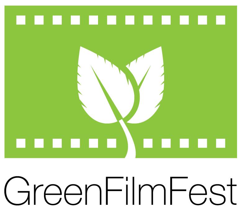 Comienza Green Film Fest, el festival de cine ambiental