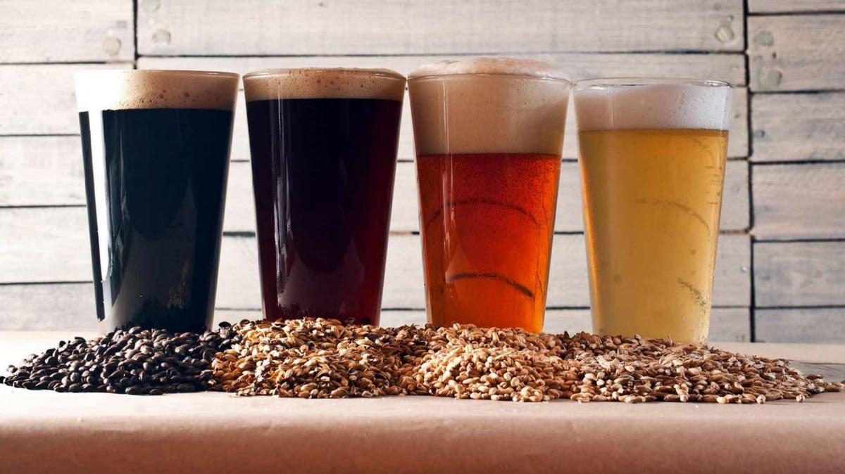Estas son las cervezas más novedosas en Argentina y el mundo