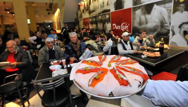 Córdoba a la carta: se viene la Semana Gastronómica 2015