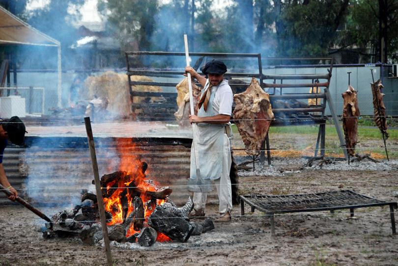 Festival Gastronómico Raíz, de regreso en octubre