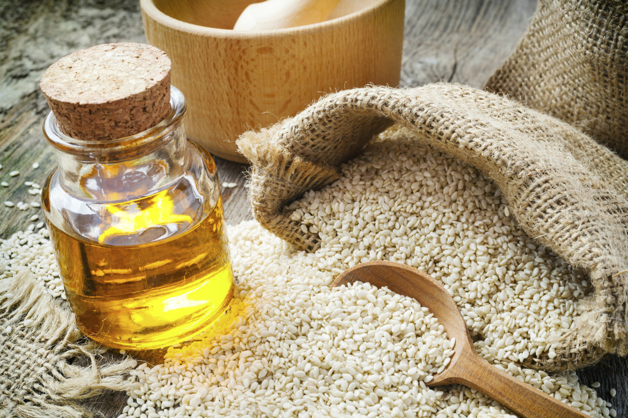 Alimentación saludable: 7 aceites alternativos para probar