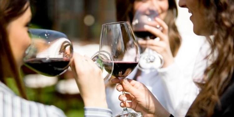vinos-ineditos
