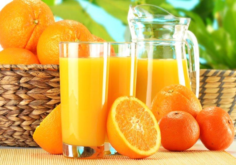 Se termina un mito: La vitamina C no sirve para curar el resfrío