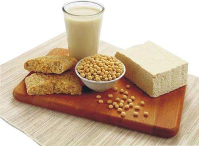 7 alimentos proteicos vegetarianos