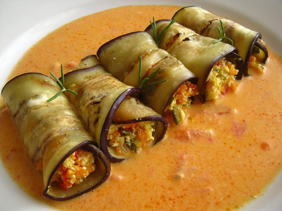 3 opciones saludables para comer en Punta del Este
