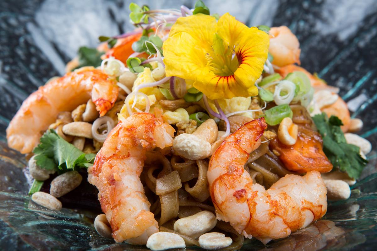 Estos son los 10 ingredientes infaltables en la cocina del Sudeste Asiático
