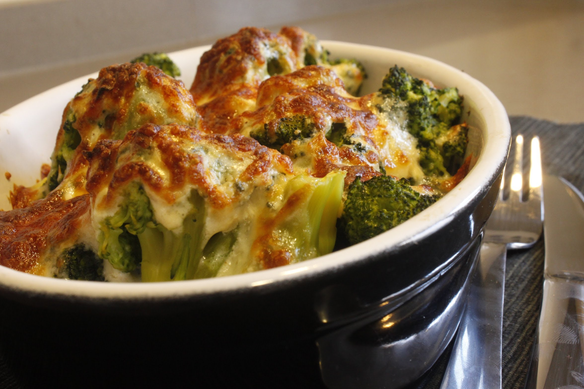 Tres recetas saludables para cocinar en microondas for Resetas para cocinar