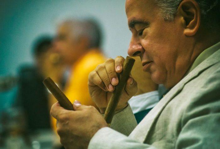 Se viene una nueva edición del Festival del Habano en Cuba