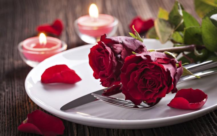 Historia de San Valentín y las tendencias argentinas a la hora de regalar