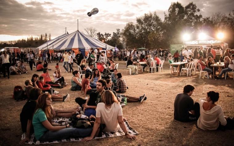 Vuelve Picurba, la gran fiesta gastronómica de La Plata