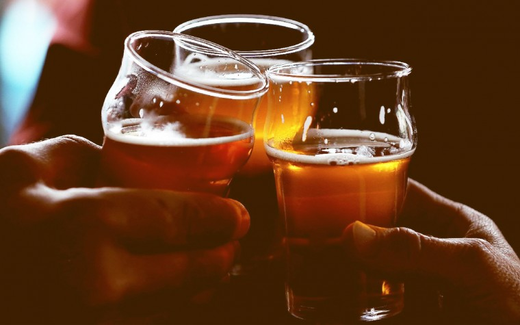 Se viene la segunda edición de la Copa Platense de Cerveza Artesanal