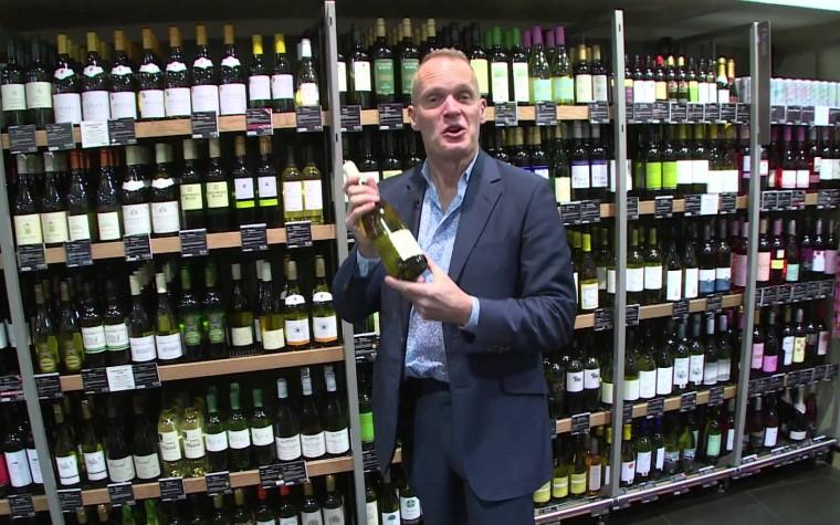 Estos son los 100 mejores vinos argentinos