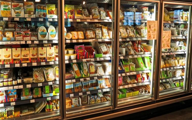 Cómo elegir los productos más saludables en la góndola del súper y escaparle a los ultraprocesados