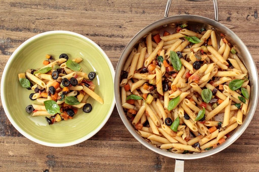 A La Semana De Lluvia 3 Recetas Para Cocinar En Casa