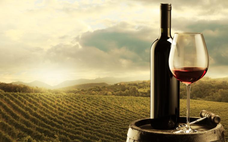 Wines of Argentina recibió la certificación de las normas ISO