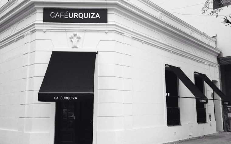 Café Urquiza: una nueva propuesta culinaria en La Plata