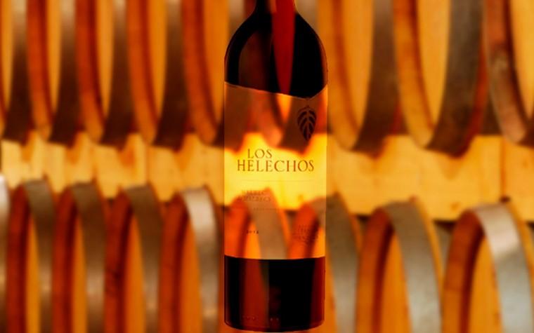 La mayor cooperativa vitivinícola, sale a competir con vinos de alta gama