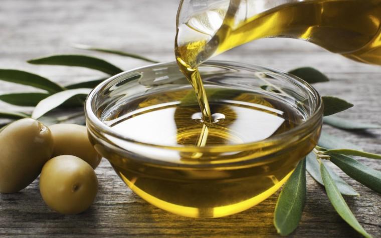 Un oliva argentino fue multipremiado en un prestigioso concurso