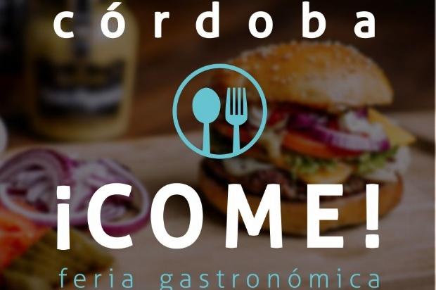 """""""Córdoba Come"""", un festival gastronómico completo"""