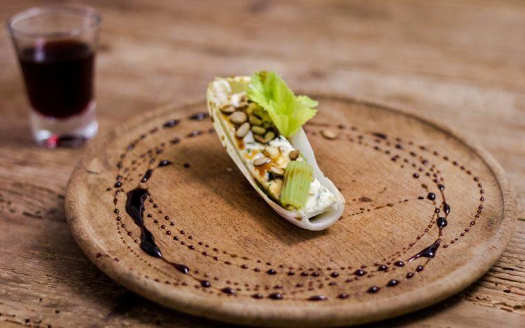 Una juntada diferente: cena y clase de cocina a domicilio con Tuco Catering