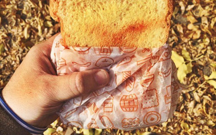 Sandwicheria Conde, bueno, bonito, barato