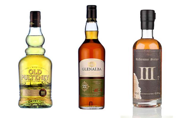 los_mejores_whiskies_del_mundo_7132_620x