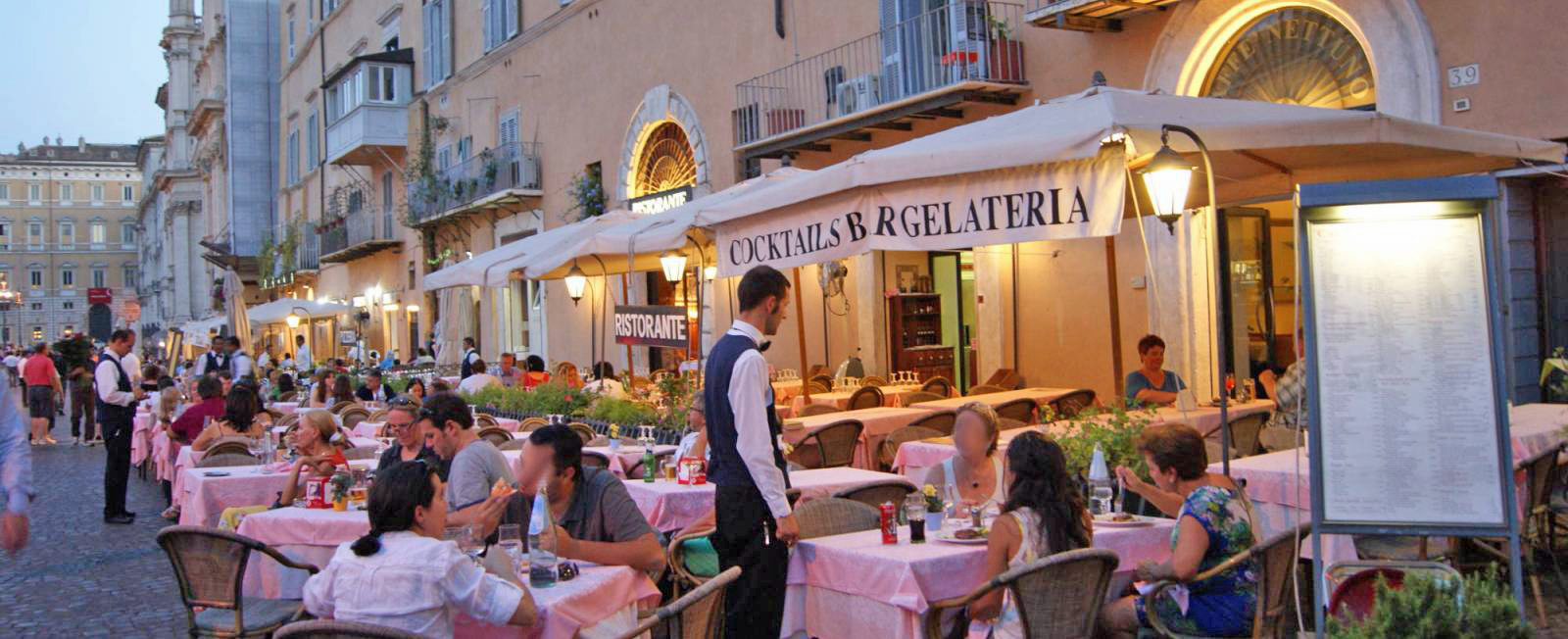 Oda a la romana una semana a la italiana en buenos aires for Semana del diseno buenos aires