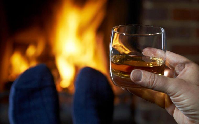 Estos son los 10 mejores whiskies del mundo