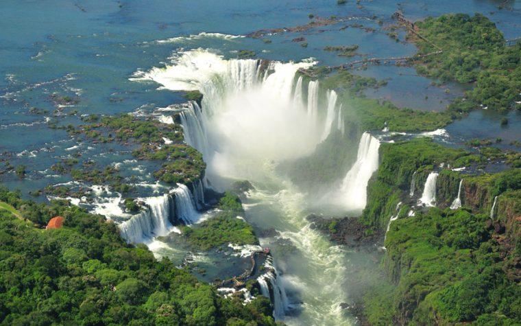 Se viene la Semana Gastronómica de Iguazú