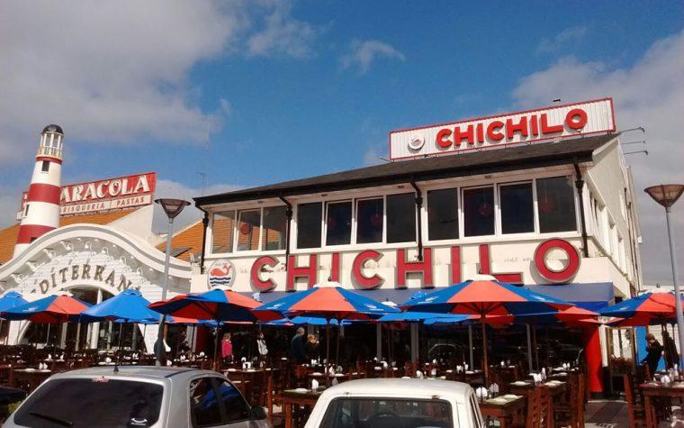 """Muere el fundador de """"Chichilo"""", el clásico marplatense"""