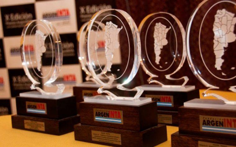 Convocatoria abierta para participar por los Premios ArgenINTA a la Calidad Agroalimentaria 2016