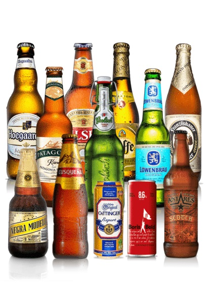 Beerpack-12birras-1000x1467_grande