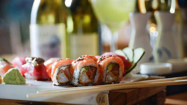 Ya llega #BAFoodWeek: los mejores restaurantes a precios amigables