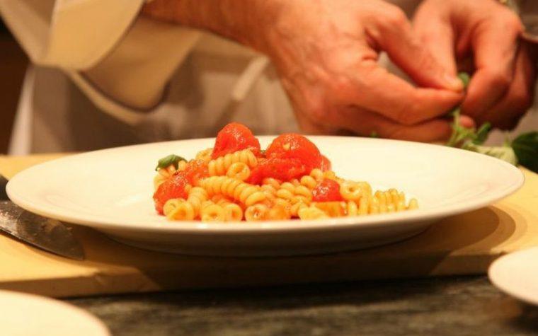 Mangia e Bevi en una nueva edición de la Semana de la Cocina Italiana
