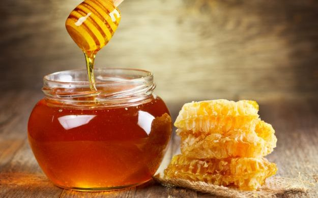Comenzó en todo el país la Semana de la Miel