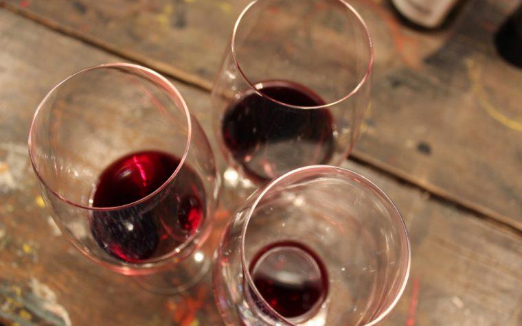 Se viene una nueva Semana del Vino en todo el país